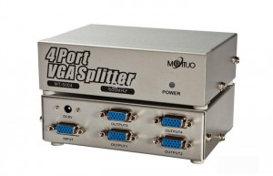 4-port-1-in-4-out-vga-splitter-1-pc-to-4port